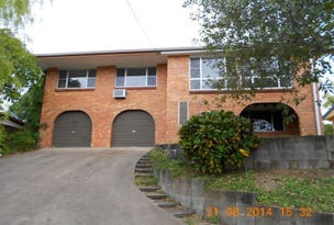 349 Lawrence Avenue, Frenchville, Qld 4701