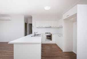 2/120 Alexandra Street, East Albury, NSW 2640