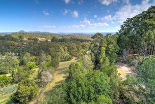 60 Coast View Parade, Doonan, Qld 4562