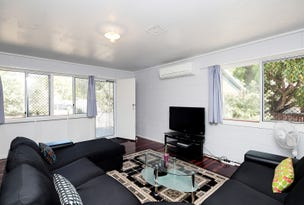 Acacia Ridge, address available on request