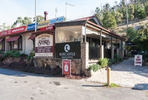 6 Curlings Road, Flowerdale, Vic 3658