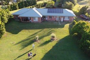 16 Tullarook Grove, Casino, NSW 2470