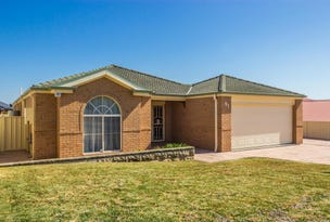 91 Turnbull Drive, East Maitland, NSW 2323
