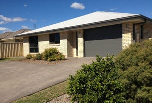 Unit 2/17 Luscombe Street, Chinchilla, Qld 4413