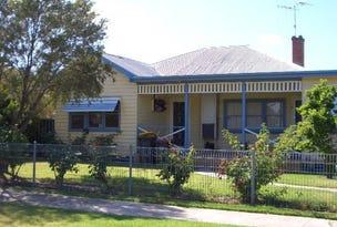 2/19 Maiden Street, Moama, NSW 2731