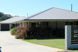 1/288 Summerland Way, Kyogle, NSW 2474