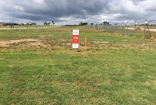 Lot 376 Aspire, Griffin, Qld 4503