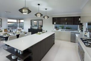 Lot 425 Sunset Ridge, Orange, NSW 2800