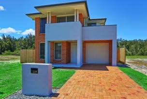 41 Championship Drive, Wyong, NSW 2259