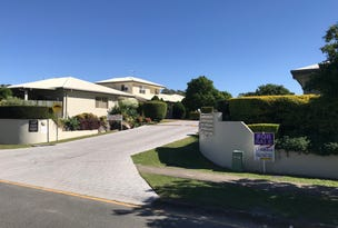 4/58 Groth Road, Boondall, Qld 4034