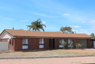 53 Batty Street, Port Pirie, SA 5540