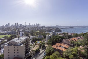 15b/3 Darling Point Road, Darling Point, NSW 2027