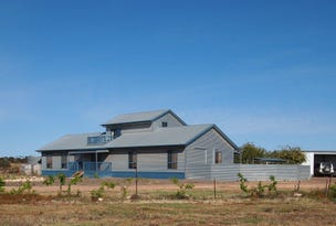 Lot 302 Franklin Tce, Cowell, SA 5602