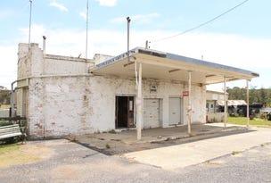 71 Castlereagh Highway, Capertee, NSW 2846