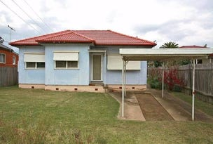 57 Springfield Avenue, Blacktown, NSW 2148