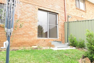 56 congressional drive, Liverpool, NSW 2170