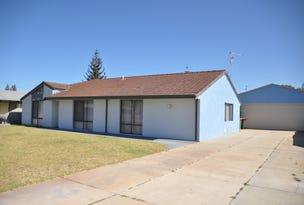 5 Horton Way, Lancelin, WA 6044