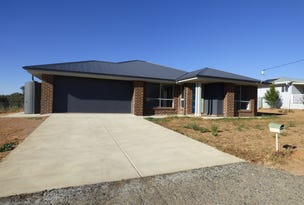36 Briggs STreet, Young, NSW 2594