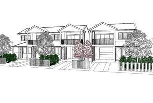 17-19 Rose Street, Maitland, NSW 2320