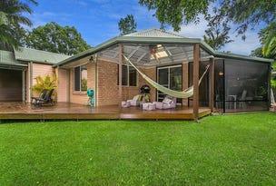 8 Hakea Court, Mullumbimby, NSW 2482
