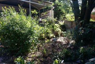 1/73 Wilpena Terrace, Aldgate, SA 5154