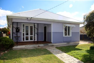 11 Fraser Street, Culcairn, NSW 2660
