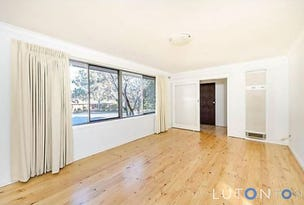 12 Dennes Place, Lyons, ACT 2606