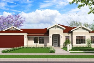 Lot 507 Rabbone Terrace, Conti Gardens Estate, Walliston, WA 6076