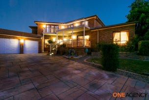 5 Cathie Place, Calwell, ACT 2905