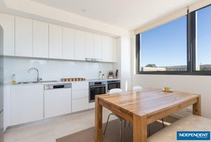 20/65 Constitution Avenue, Campbell, ACT 2612