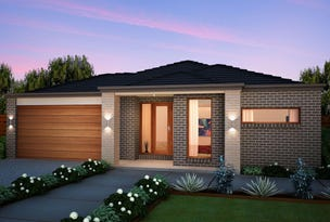 LOT 1962 Civic Street  (Bloomdale), Diggers Rest, Vic 3427
