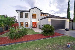 21 Drovers Place, Sumner, Qld 4074