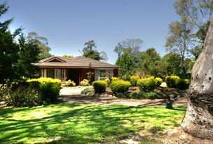 14 Burns Ave, Euroa, Vic 3666