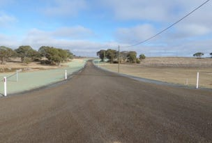 lot 105 cnr Pockley Drive & Knowlman Road (Meadows Stage 2), Goulburn, NSW 2580