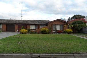 1/11 LOCH PARK ROAD, Traralgon, Vic 3844