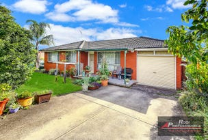 7 Michelle court, Regents Park, NSW 2143