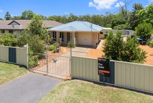 33 Middle Street, Esk, Qld 4312