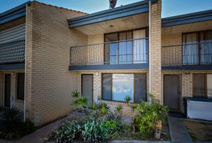 14/125 Railway Street, Bluff Point, WA 6530