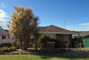 135 Burke Road, Dapto, NSW 2530
