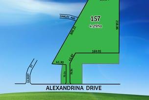 Lot 157 Alexandrina Drive, Clayton Bay, SA 5256