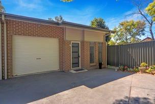 4/52 Shoalhaven Street, Nowra, NSW 2541