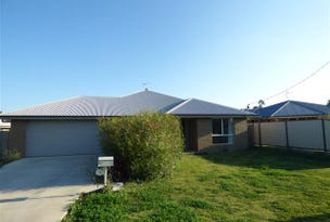 18 Courtney Street, Roma, Qld 4455