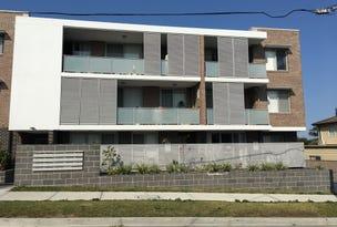 206/28-30 Burbang Crescent, Rydalmere, NSW 2116