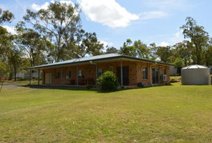 9 Bradley Cl, Laidley Heights, Qld 4341