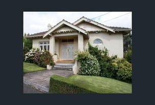 2/2 Ethelmont Road, Sandy Bay, Tas 7005