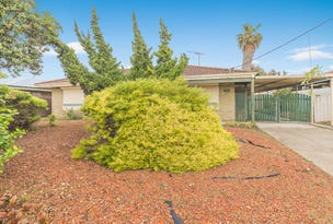 50 Willmott Drive, Cooloongup, WA 6168