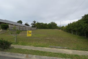 Lot 623 Belle O'Connor Street, South West Rocks, NSW 2431