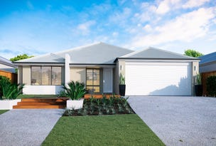 Lot 664 Flynn Way, Bayonet Head, WA 6330