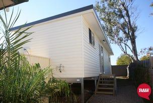 158A Parker Street, Kingswood, NSW 2747
