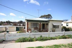 8 Shaw Street, Yass, NSW 2582